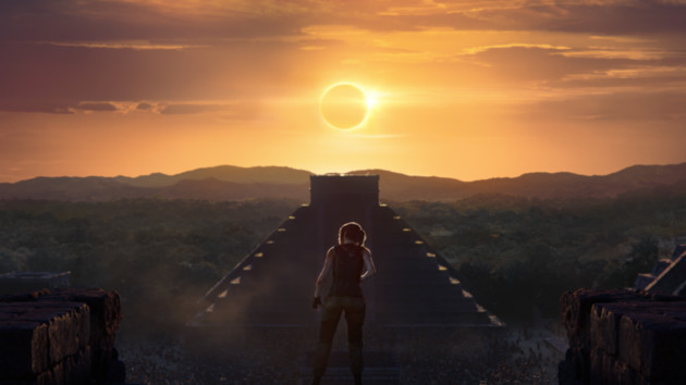 Release Date: Shadow of the Tomb Raider erscheint am 14. September