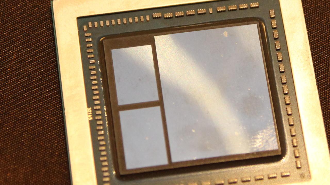 """""""DDR is over"""": HBM3/HBM4 bringt Bandbreite für High-End-Systeme"""