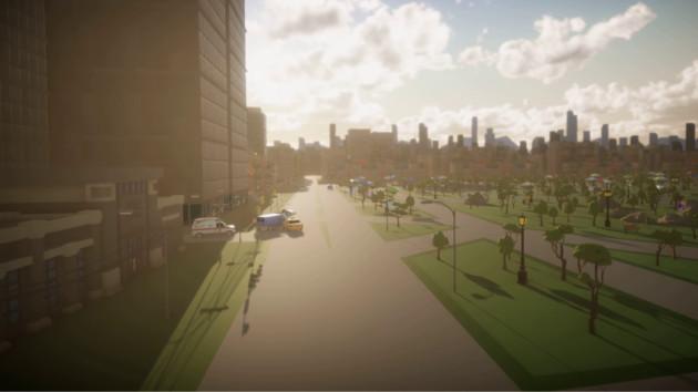 Google Maps: Spieleentwickler erhalten Zugriff auf Kartendaten