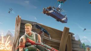 Fortnite Battle Royale: Pro7 setzt auf Killerspiel-Panikmache