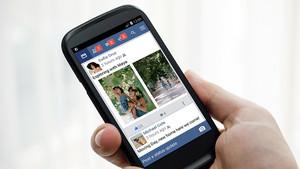 Play Store: Facebook Lite für lahmes Netz auch in entwickelten Ländern