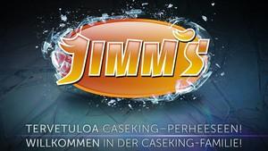 Online-Handel: Caseking expandiert durch Kauf von Jimm's nach Finnland