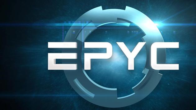 Sicherheitslücke Spectre: BIOS-Update nennt neuen Microcode für AMD Epyc