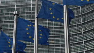 Digitalsteuer: EU plant 3-prozentige Steuer für Digitalkonzerne