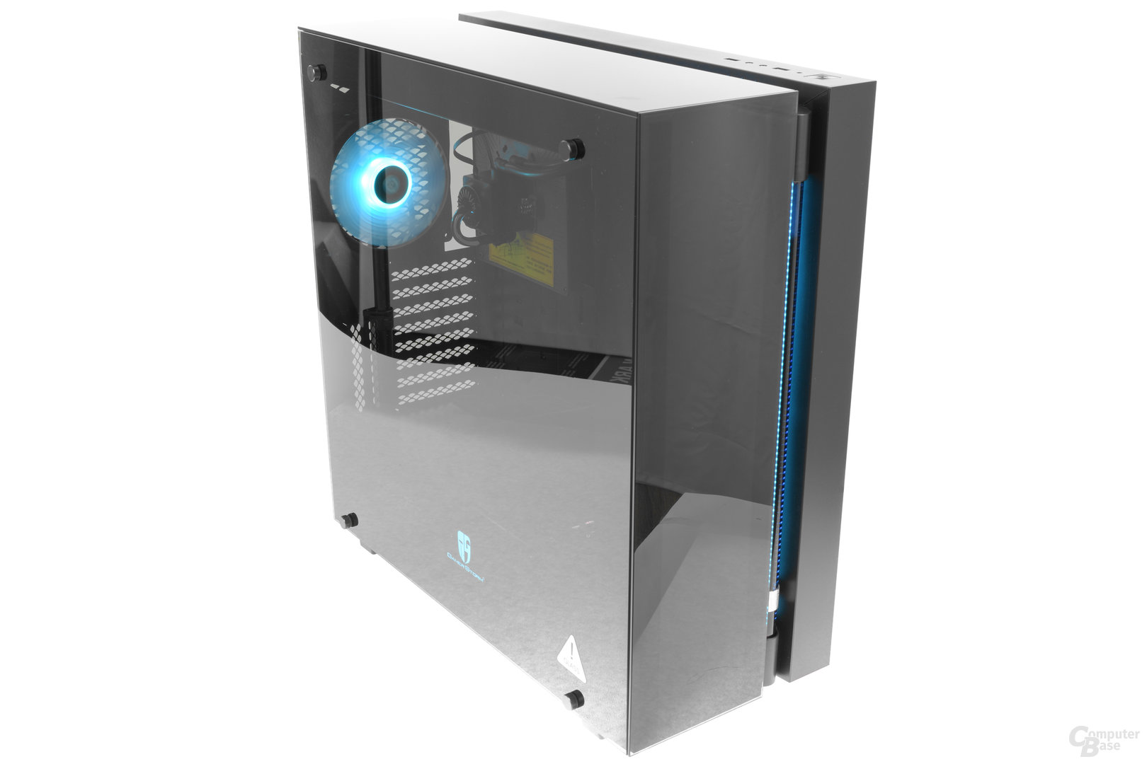 Deepcool New Ark 90