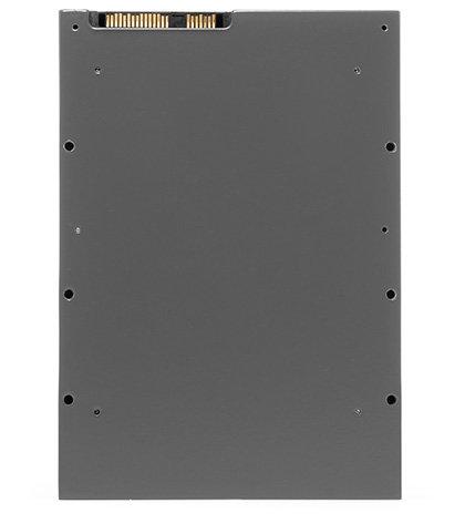 ExaDrive DC100 SSD mit 100 TB