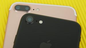 Back Market: Refurbished iPhones kommen per Umweg nach Deutschland