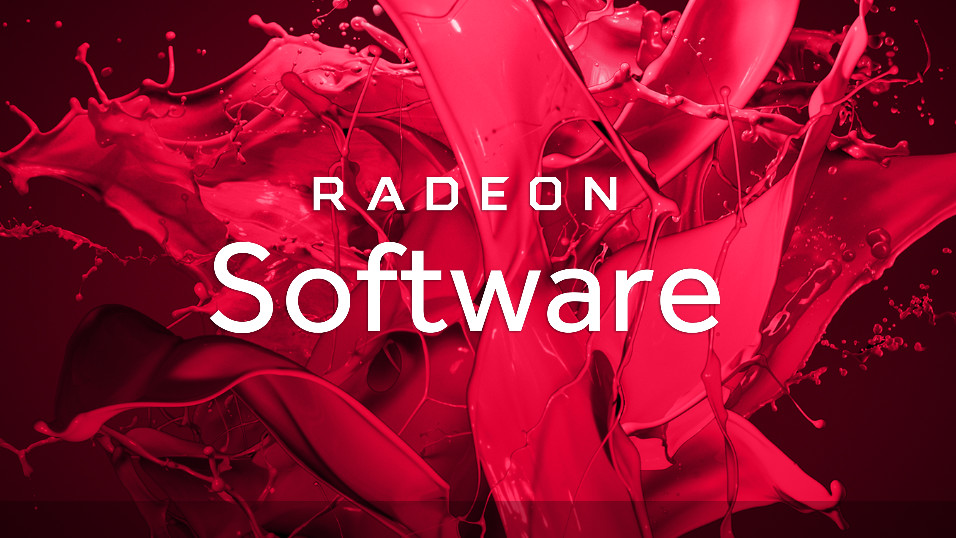 Grafikkarten-Treiber: AMD Adrenalin 18.3.3 für Vulkan 1.1 und A Way Out