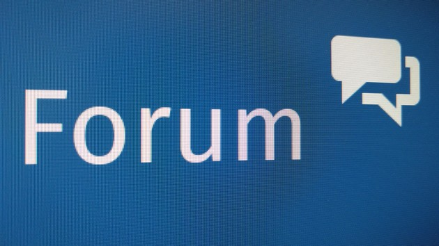 In eigener Sache: Vorab-Infos zum Betatest der neuen Forumsoftware