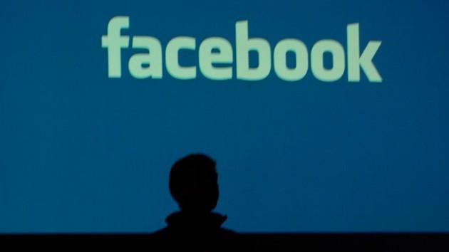 Cambridge-Analytica-Skandal: Facebook steht vor formvollendetem Desaster