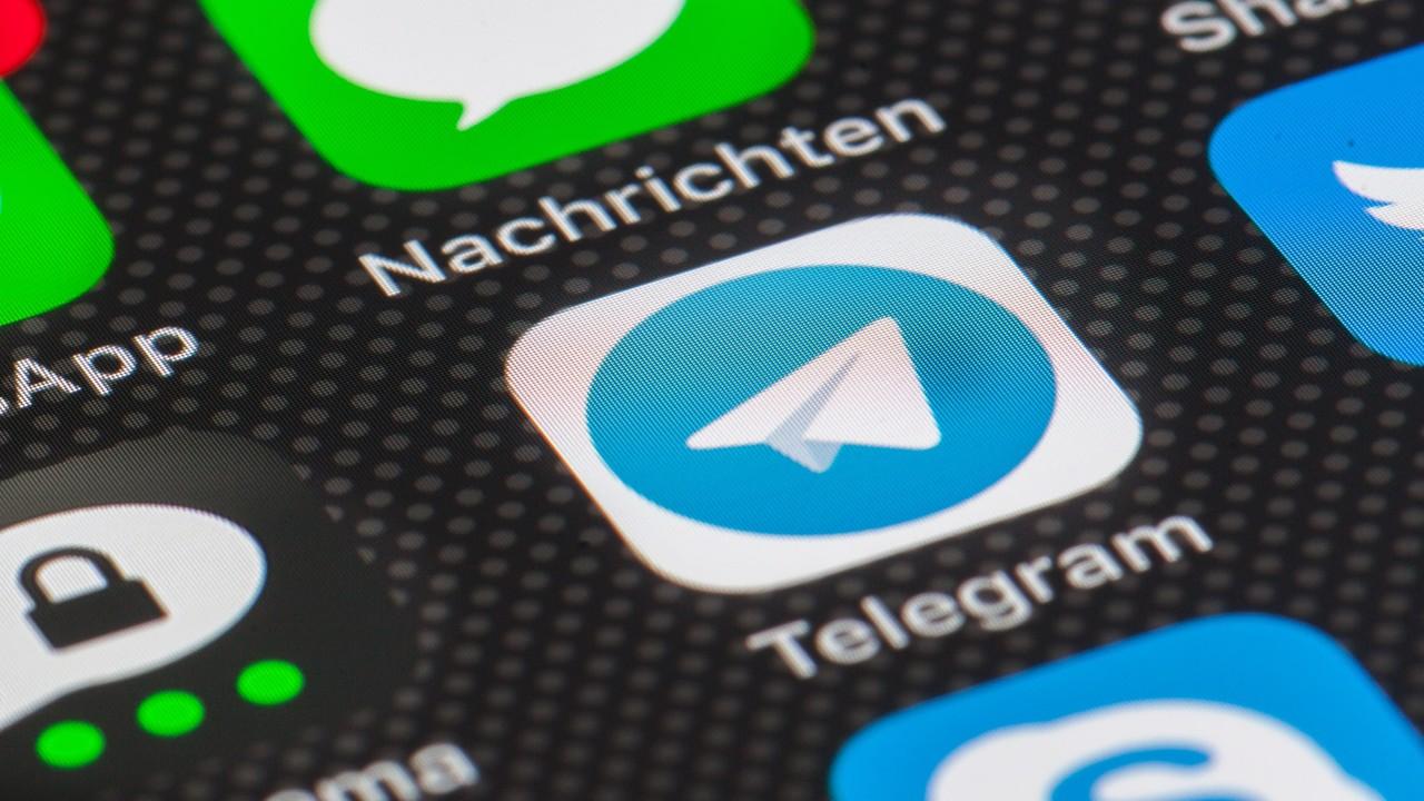 Oberster Gerichtshof: Telegram unterliegt und soll Verschlüsselung offenlegen