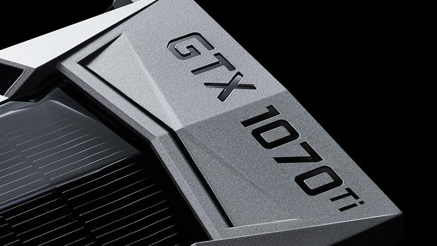 """Grafikkartentreiber: GeForce 391.24 ist für Sea of Thieves """"Game Ready"""""""