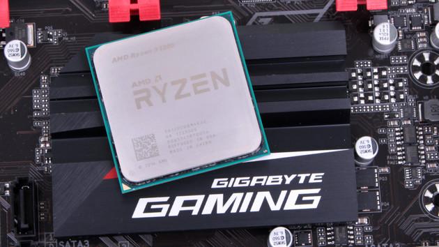 AMD: Rabatte auf Ryzen 1.0 auch im deutschen Handel