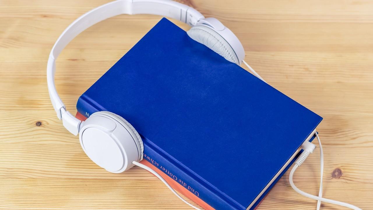 Hörbuch-Streaming: Audible wieder auf Sonos verfügbar