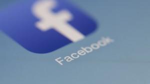 Cambridge-Analytica-Skandal: Facebooks Datenabfluss auf dem Prüfstand