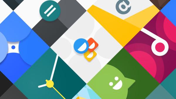 LineageOS: Neues SDK öffnet System für Entwickler