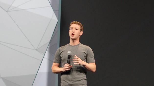 London will Nutzer vor Facebook schützen