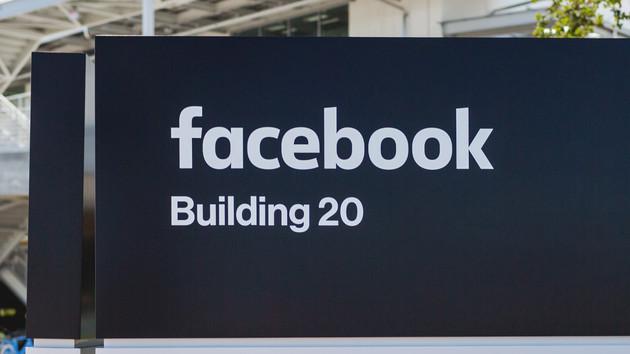 Cambridge-Analytica-Skandal: Bundesregierung will Facebook-Vertreter vorladen