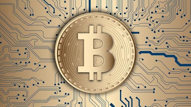 Sicherheit: Gestiegene Gefahr durch Cryptojacking-Angriffe