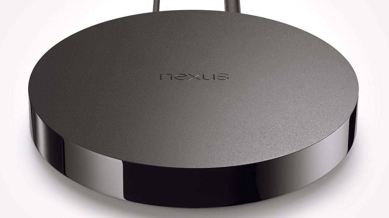 Android P: Google bestätigt Update-Stopp für vier Nexus-Geräte