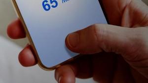 Smartphone-Entsperrung: Amerikanische Polizei nutzt Fingerabdrücke von Toten