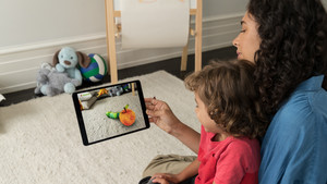 Apple: Günstiges iPad für Schulen erwartet, kein Livestream