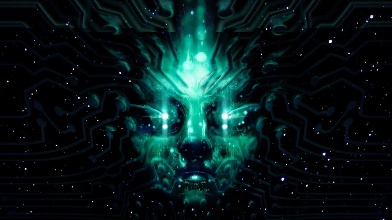 System Shock: Entwickler planen Veröffentlichung Anfang 2020