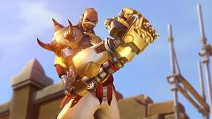 """Overwatch: Spieler-Blacklist """"Avoid as Teammate"""" wird getestet"""