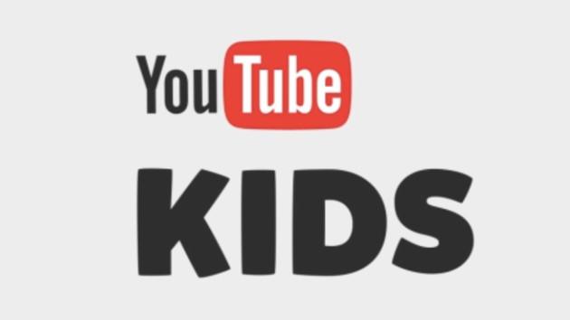 YouTube: Algorithmus empfiehlt Kindern unangebrachte Inhalte