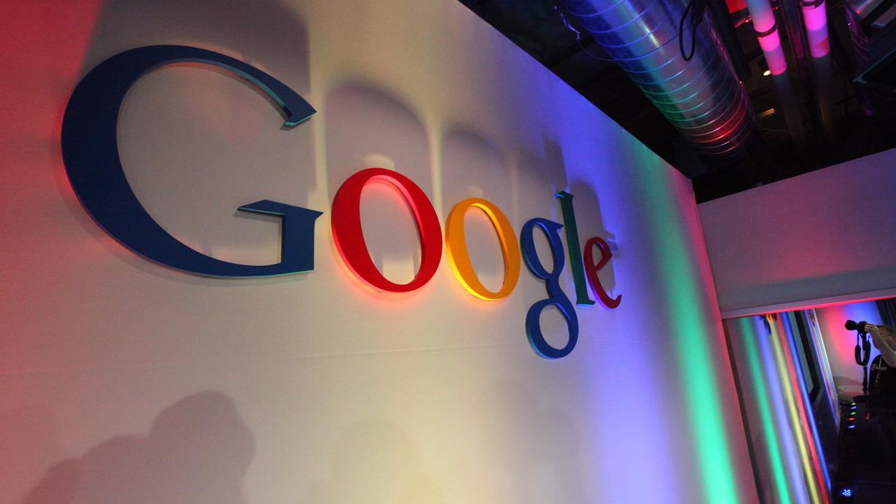 Datenschutz: Nutzer vertrauen Google mehr als Facebook