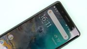 Xperia XZ2 Compact im Test: Sonys einzigartiges kompaktes Kraftpaket