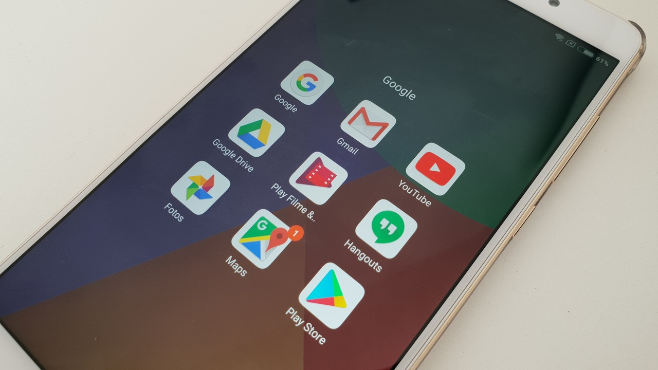 Play Store & Co.: Google sperrt nicht zertifizierte Geräte aus