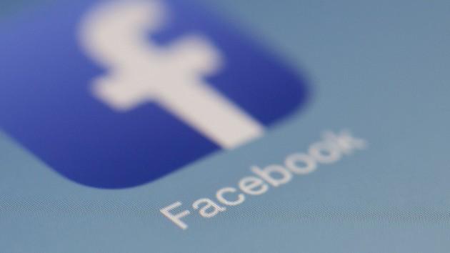Nach Facebook-Skandal: Die Opferrolle soll nicht mehr funktionieren