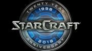StarCraft: 20 Jahre Terraner, Protoss und Zerg