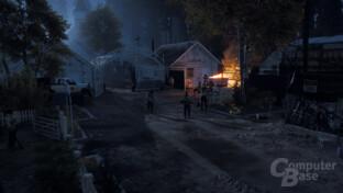 Far Cry 5 im Test