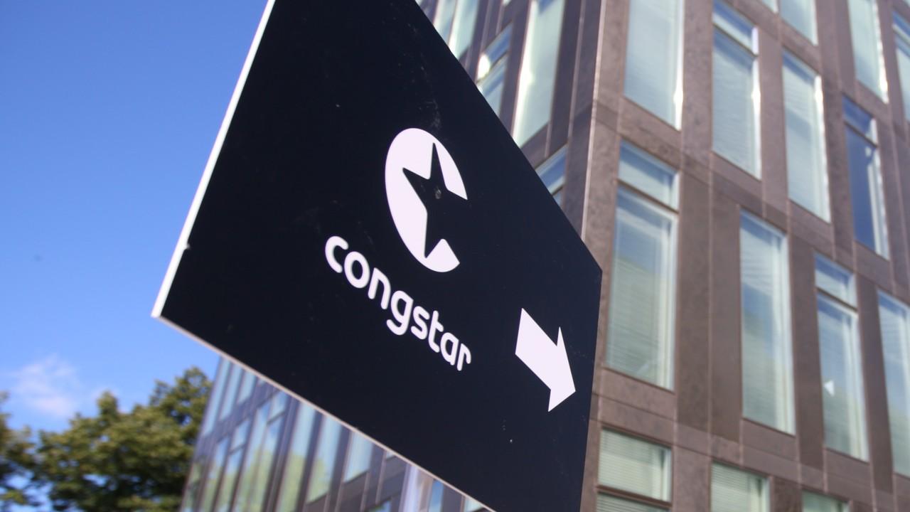 Prepaid-Tarife: Mehr Datenvolumen bei Congstar, Penny und ja! mobil