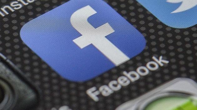 Nach Facebook-Skandal: Lautsprecher verschoben, Privatsphäre vereinfacht