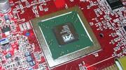 Im Test vor 15 Jahren: ATis Radeon 9800 Pro legte den R350 in Nvidias Wunde
