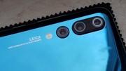 Huawei P20 Pro im Test: Mit der besten Smartphone-Kamera zum König der Nacht