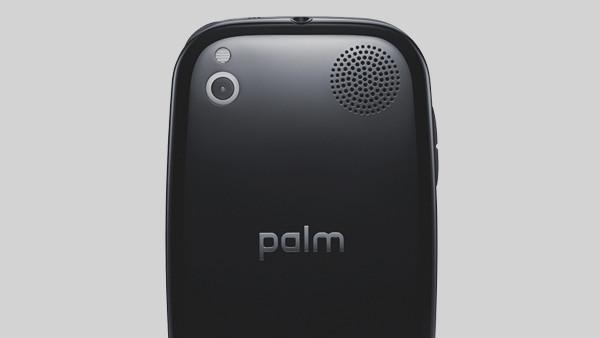 Comeback mit Android: Smartphone der Marke Palm im zweiten Halbjahr möglich