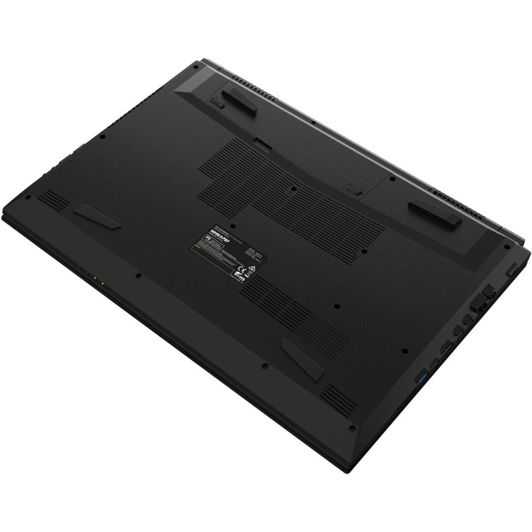 Schenker XMG A707 Advanced