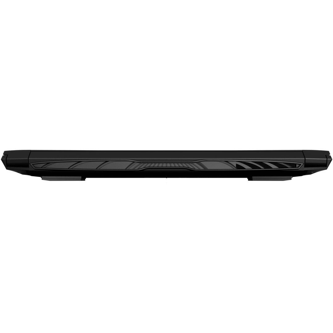 Schenker XMG A507 Advanced