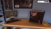 PC Building Simulator im Test: Traum-PC-Systeme bleiben auch virtuell noch ein Traum