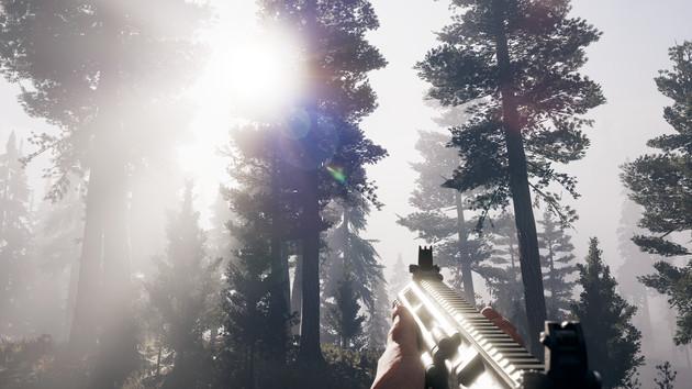 Wochenrückblick: Von Benchmarks in Far Cry 5 bis Ryzen 2000