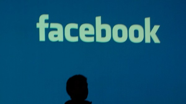 Wahlkampf in den USA: Facebook will Manipulationen bei Kongresswahl verhindern