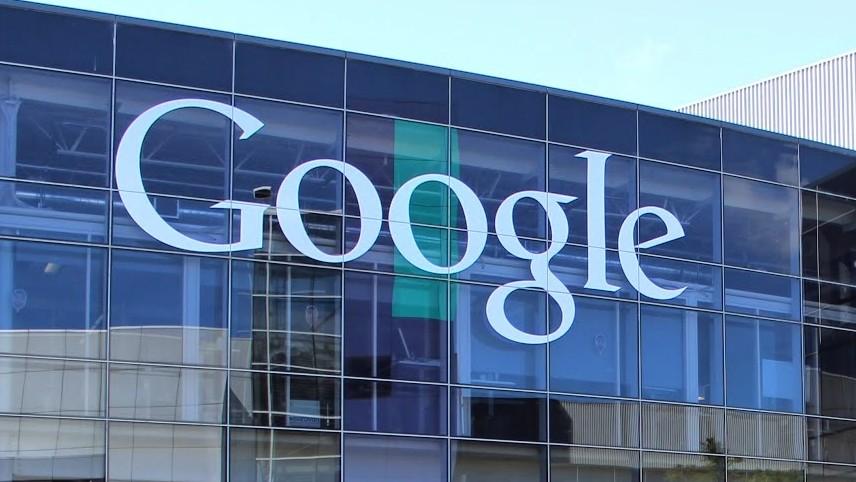 EU-Datenschutz: Google plant Werbung ohne personalisiertes Targeting