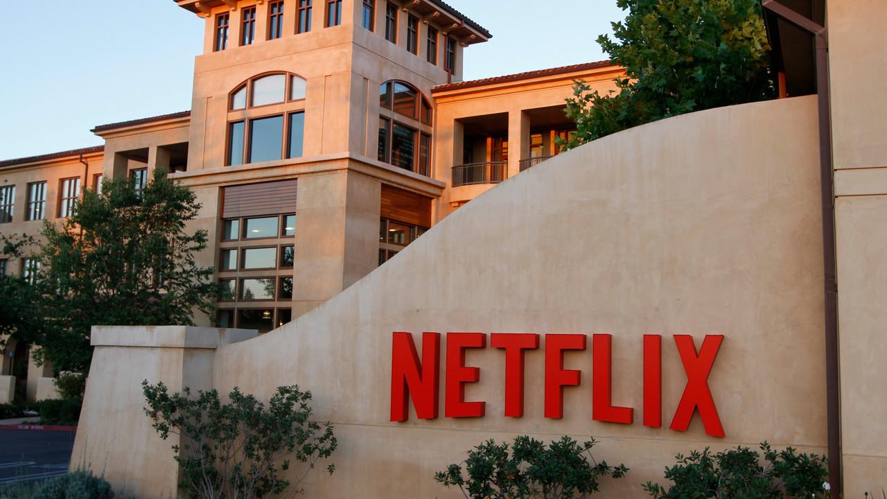 Streaming-Dienst: Netflix verhandelt angeblich mit Luc Bessons Studio