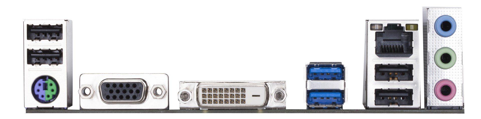 H310M S2V