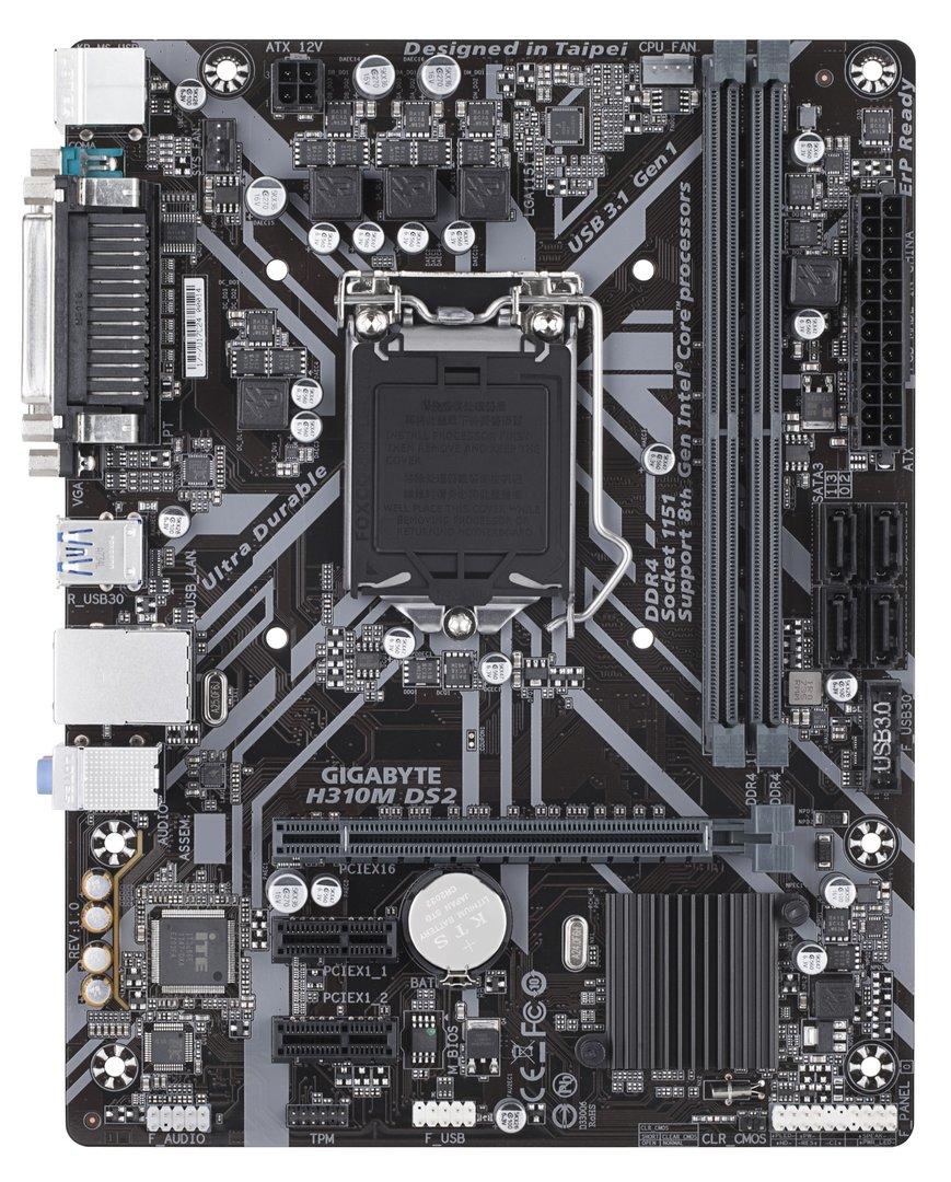 H310M DS2