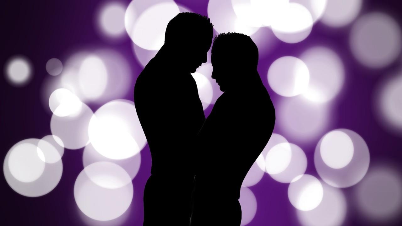 Dating-App: Grindr hat Daten über den HIV-Status weitergegeben